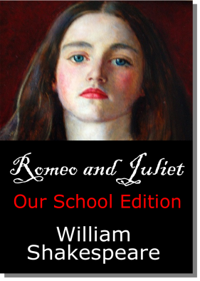 Juliet Welcome Page 3.png