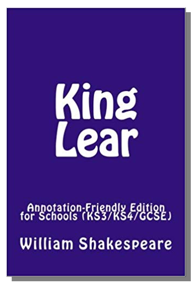 King Lear 6x9 AF Shadow.png