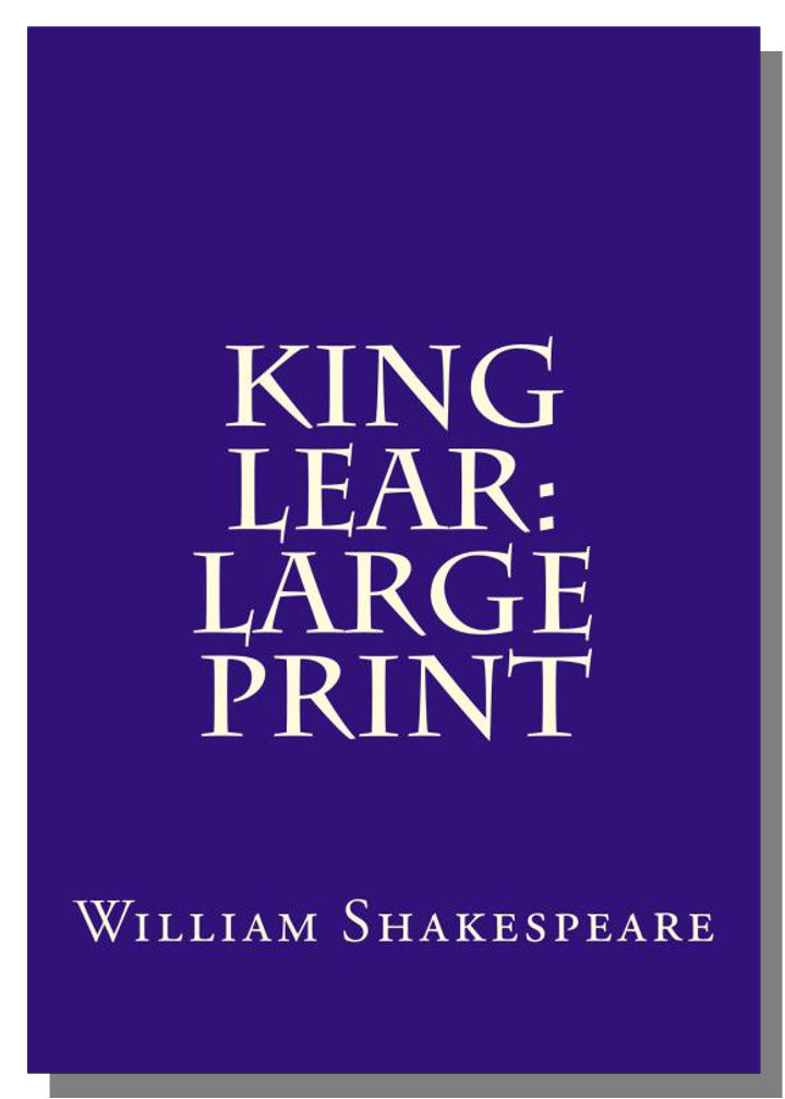 King Lear 7x10 Shadow.png