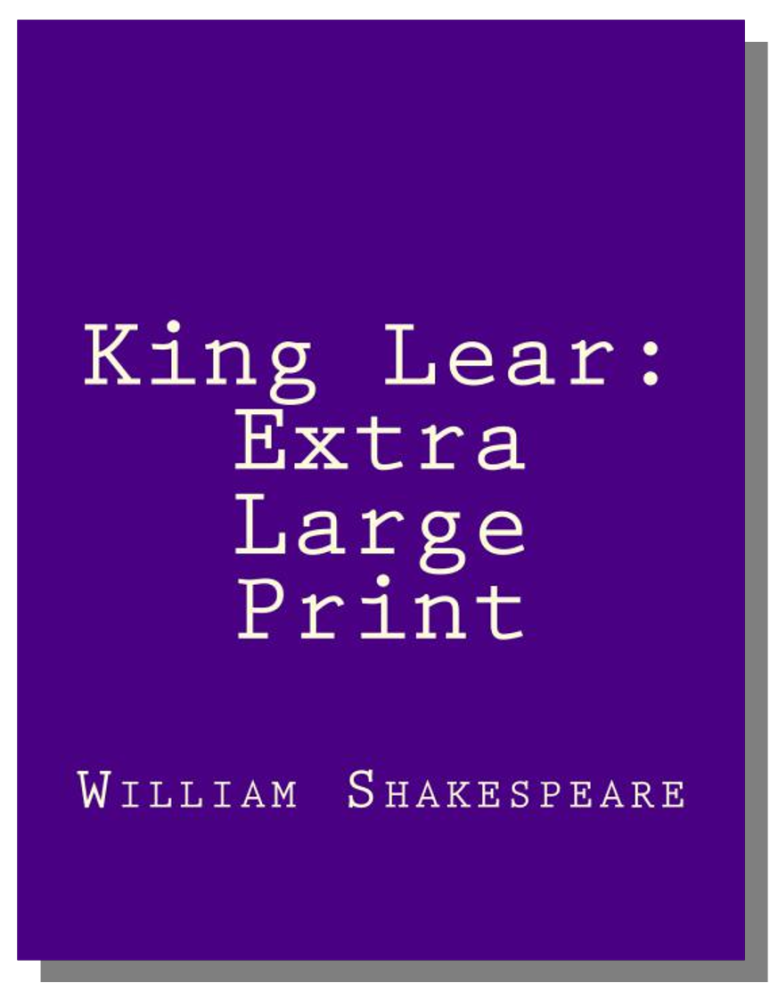 King Lear ELP Shadow.png