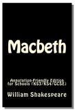 Macbeth 6x9 AF Shadow 2