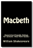 Macbeth 6x9 AF Shadow 2