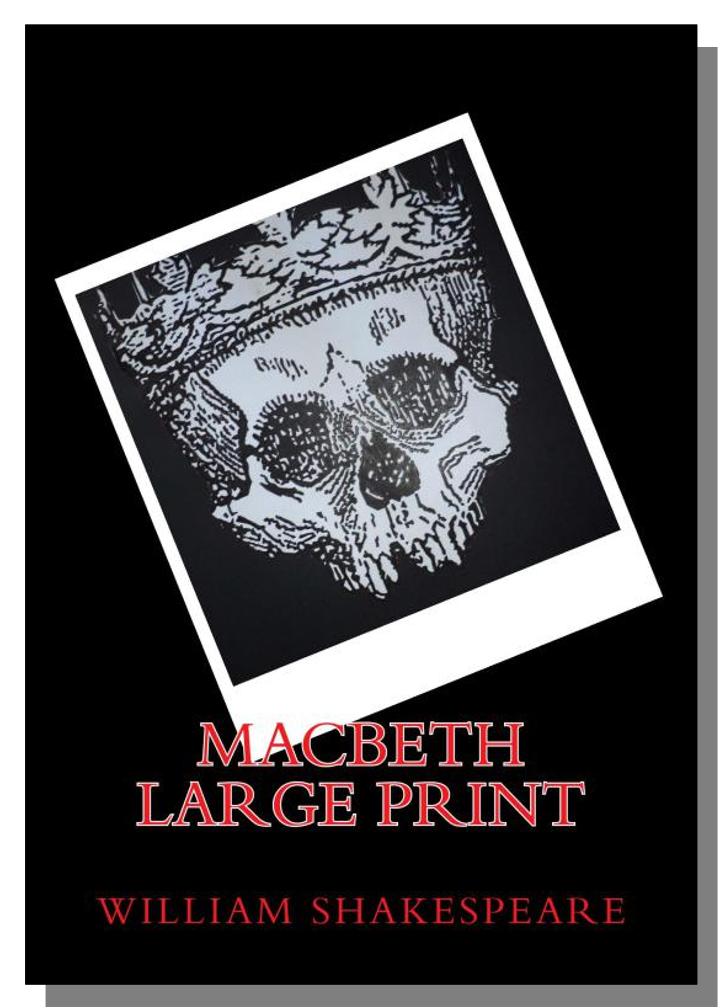 Macbeth 7x10 Shadow