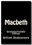 Macbeth DF 7x10 Shadow.png