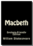 Macbeth DF 7x10 Shadow
