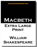 Macbeth ELP Shadow
