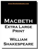 Macbeth ELP Shadow