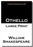 Othello 7x10 Shadow