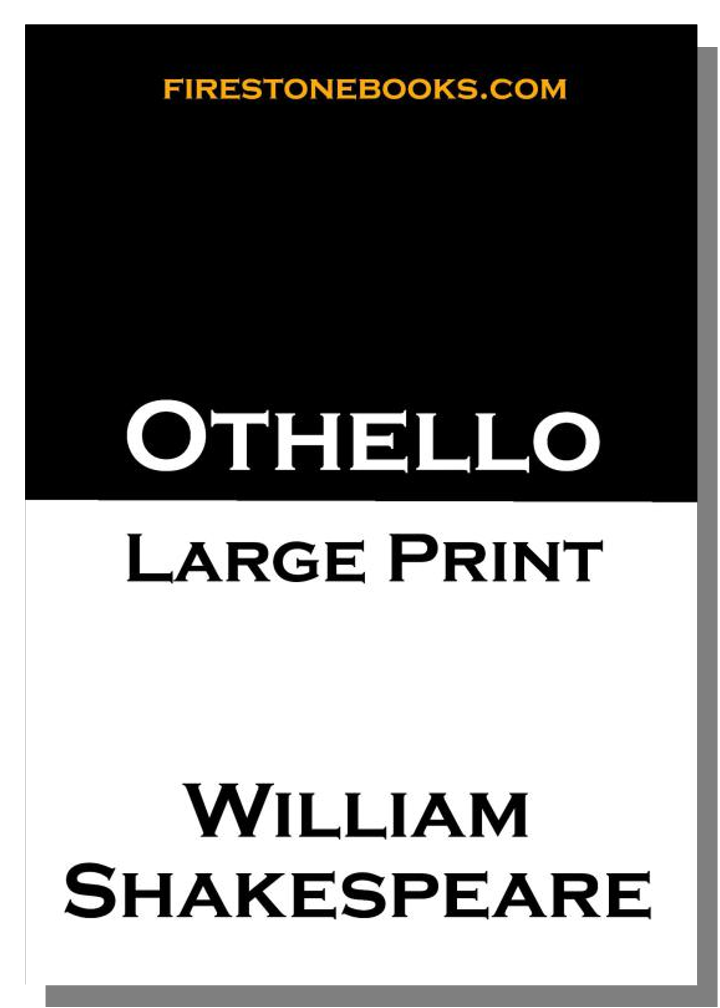 Othello 7x10 Shadow.png