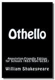 Othello AF Shadow