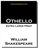 Othello ELP Shadow