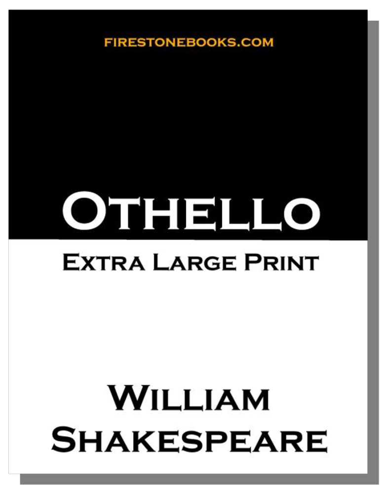 Othello ELP Shadow.png