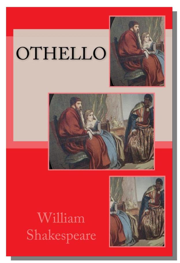 Othello RP Shadow