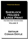 Sherlock 3 7x10 Shadow.png