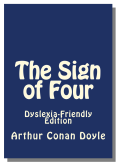Sign of Four DF 7x10 Shadow.png