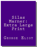 Silas ELP Shadow