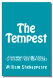 The Tempest AF Shadow
