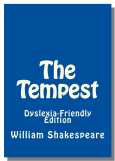 The Tempest DF 7x10 Shadow.png
