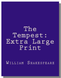The Tempest ELP Shadow