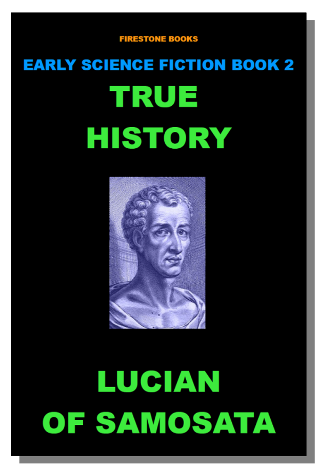 True History 6x9 eBook Shadow.png