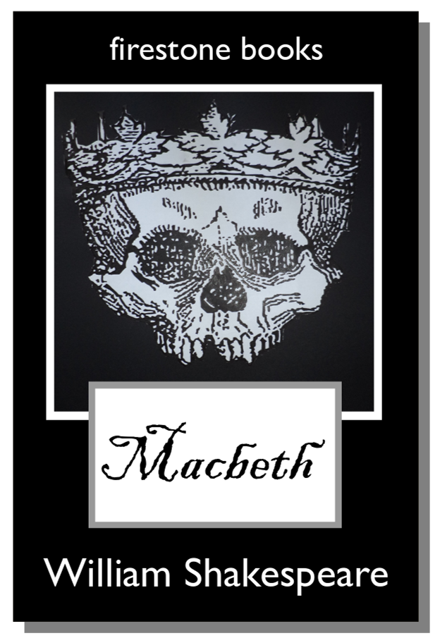 New Macbeth Cover.png