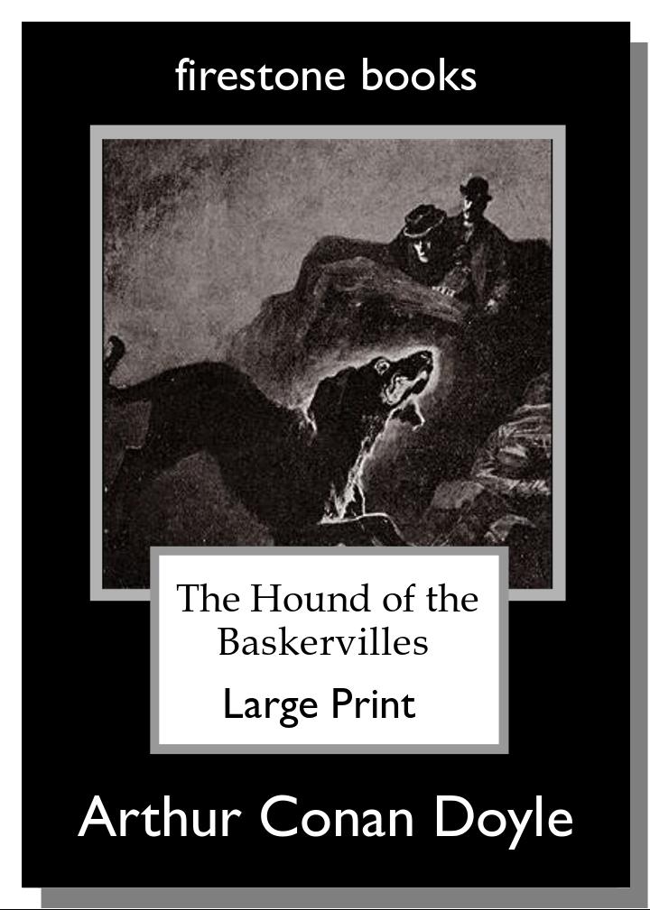 Baskervilles LP Cover Shadow.png