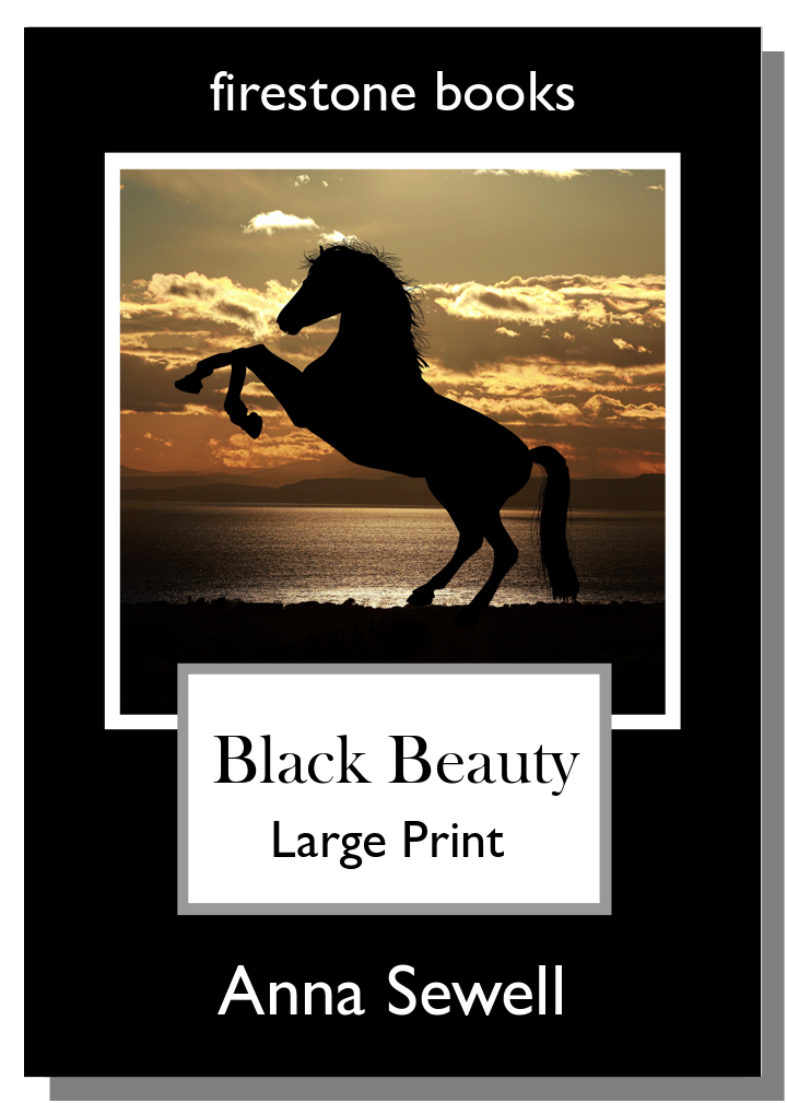 Black Beauty Cover Shadow.png