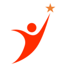 cropped-logo-linkedin.png