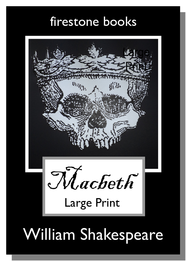 Macbeth LP Cover Shadow.png