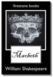 New Macbeth Cover