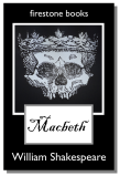 New Macbeth Cover