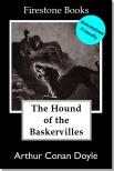 Baskervilles AF Front Cover