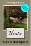 Hamlet AF Front Cover