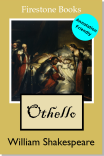 Othello AF Front Cover
