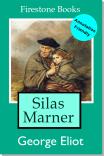 Silas Marner AF Front Cover