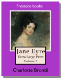 Jane Eyre ELP V1 Shadow