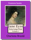 Jane Eyre ELP V1 Shadow
