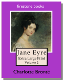 Jane Eyre ELP V2 Shadow