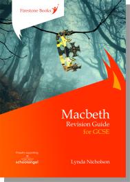 Macbeth cover shadow