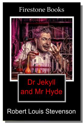 jekyll-shadow