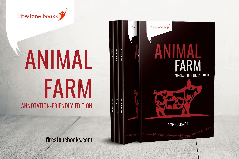 animal-farm-mockup-1